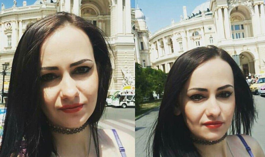 Подруга пропавшей в Харькове девушки: Алина села в такси – и больше ее никто не видел