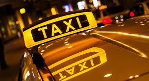 Таксист, учинивший страшную расправу над харьковчанкой, попался на подарке (видео)