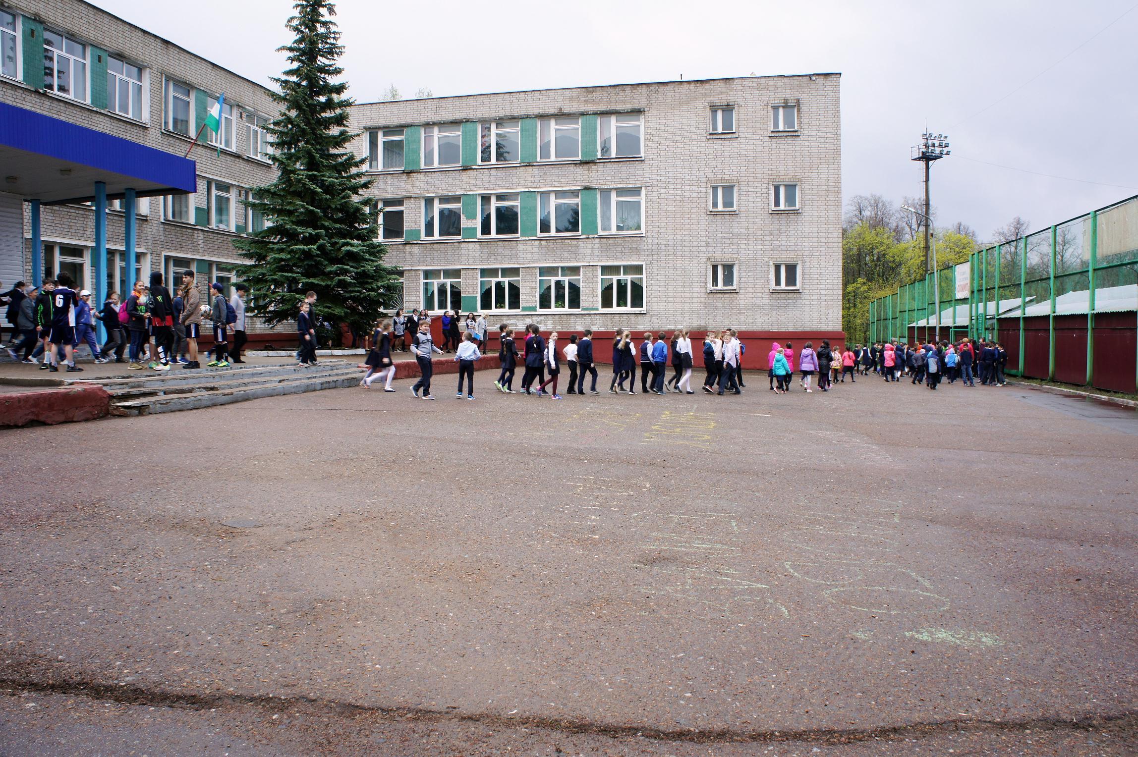 Глобальные проверки школ и детсадов ожидаются в Харькове