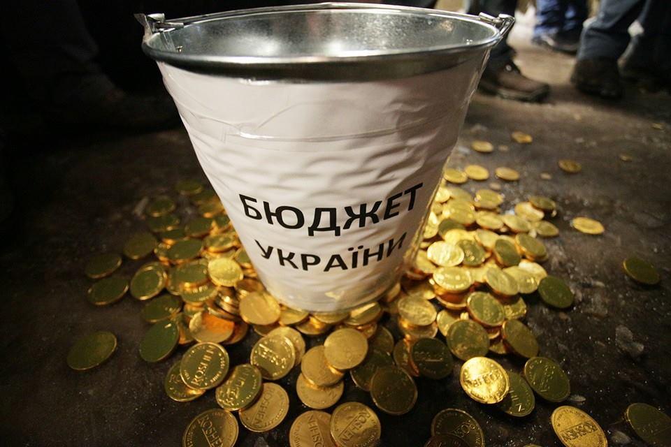 https://gx.net.ua/news_images/1505809766.jpg