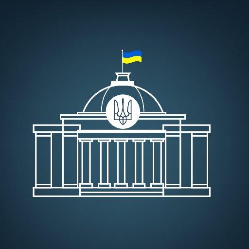 Выборы в Верховную Раду: кто побеждает в Харькове и области