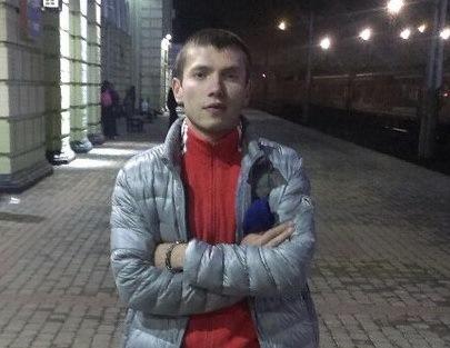 В жуткое происшествие угодил житель Харьковщины по пути из курортного города