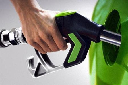Стоимость топлива в Украине существенно выросла