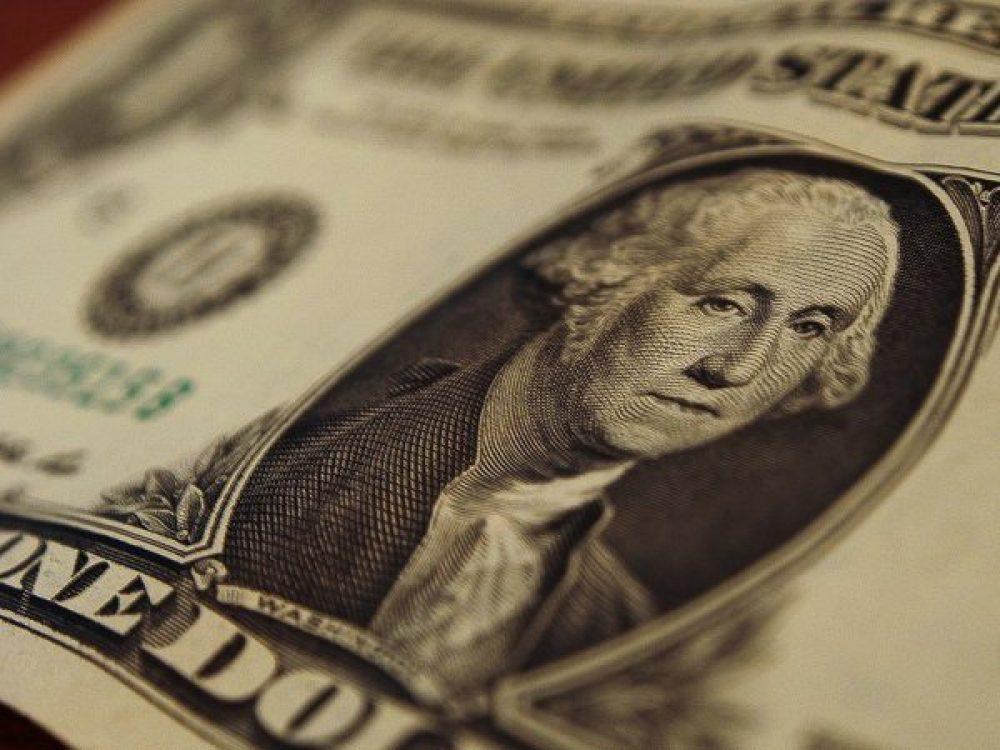 Экономный харьковчанин подарил незнакомцу огромную сумму денег