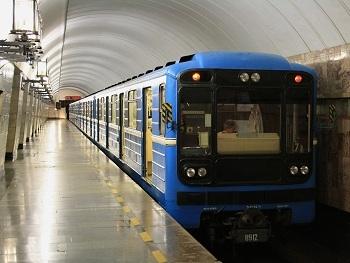 Грандиозная стройка ожидается в Харькове