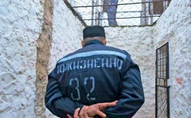 Харьковчанин навсегда бросил пить из-за двух покойников