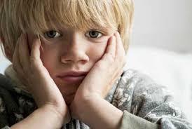 Родители харьковских школьников решили прекратить страдания детворы