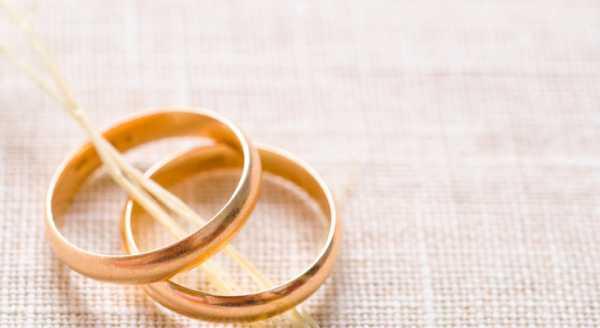 Бывший правоохранитель преподнес шокирующий подарок жене на годовщину свадьбы