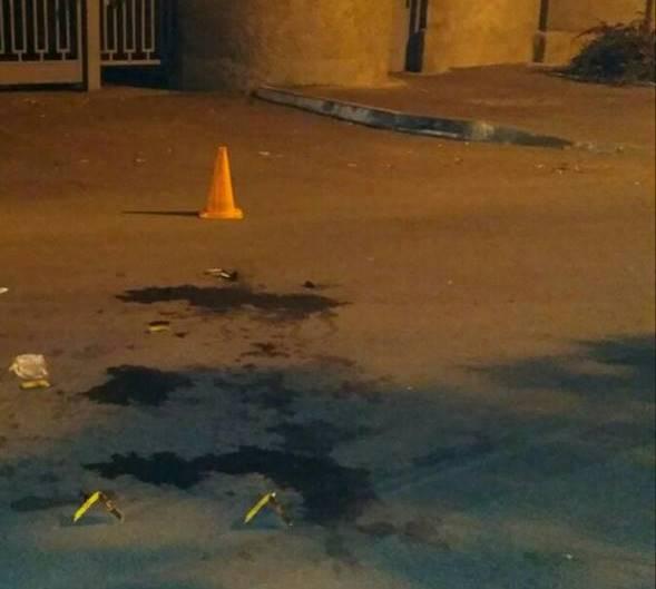 Компания гопников грабит и запугивает мужчин в Харькове