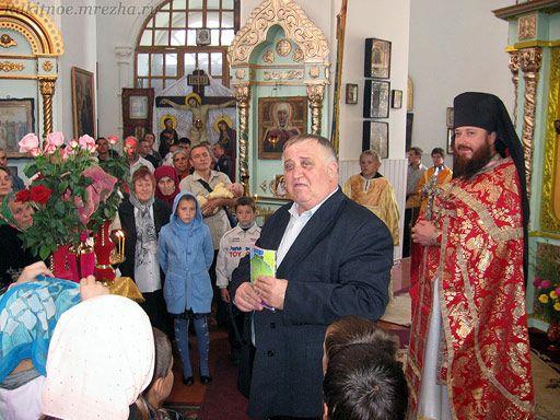 Известный человек скончался в Харькове