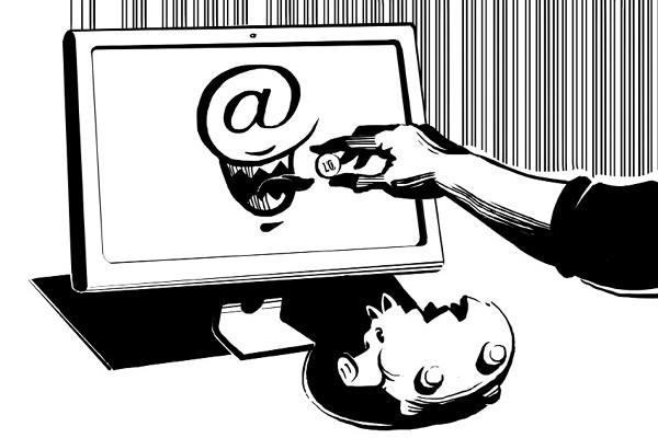 Стоимость доступа к Интернету может существенно увеличиться