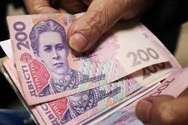 Государство пытается отсудить деньги у харьковских пенсионеров