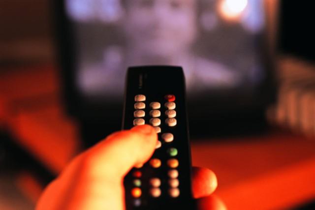 Закон о квотах на украинском телевидении. А как в Европе?