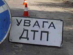 В Харькове старик начудил посреди улицы