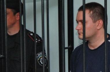 Водитель джипа, который убил шестерых в Харькове, снова попал под суд