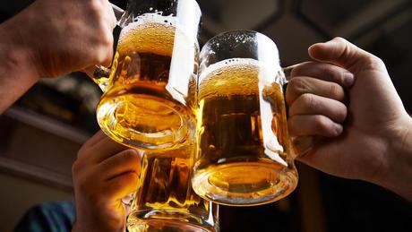 Студент в Харькове обокрал пьяного бизнесмена