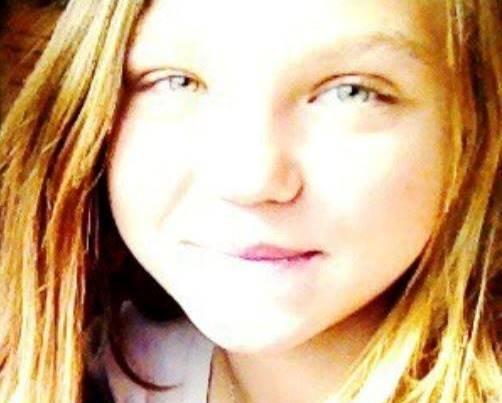Испугавшегося подростка, который сбежал из дома, нашли в другом поселке