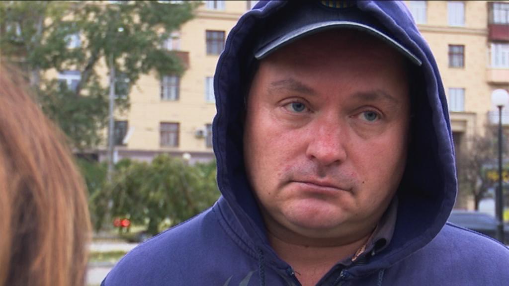 Виновник смертельного ДТП в Харькове: В этот день не употреблял, но это не значит, что я не был пьяным (видео)