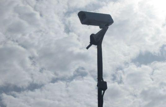 Из-за смертельного ДТП испуганные харьковчане потребовали у Кернеса безопасности