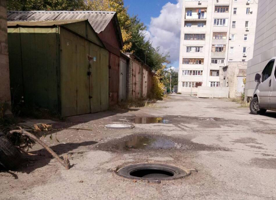 Харьковчанин целый год умудрялся зарабатывать обманом