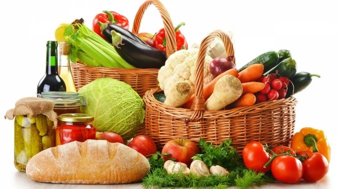 Как изменятся цены на фрукты и овощи