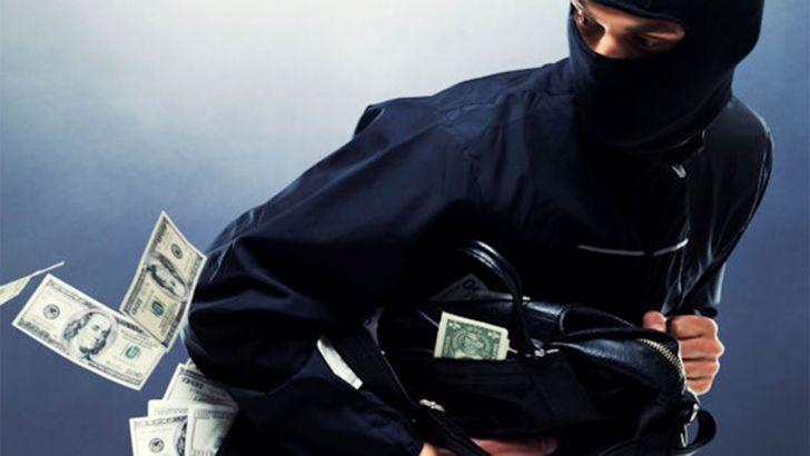 Неудавшийся миллионер из Харькова пополнит ряды самых несчастных в стране