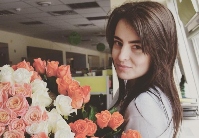 Знакомые Оксаны Берченко, выжившей в чудовищном ДТП: Она догадывается, что родители что-то скрывают