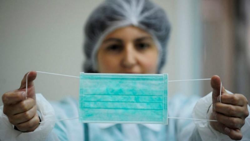 Два десятка харьковчан попали в больницу с опасной хворью