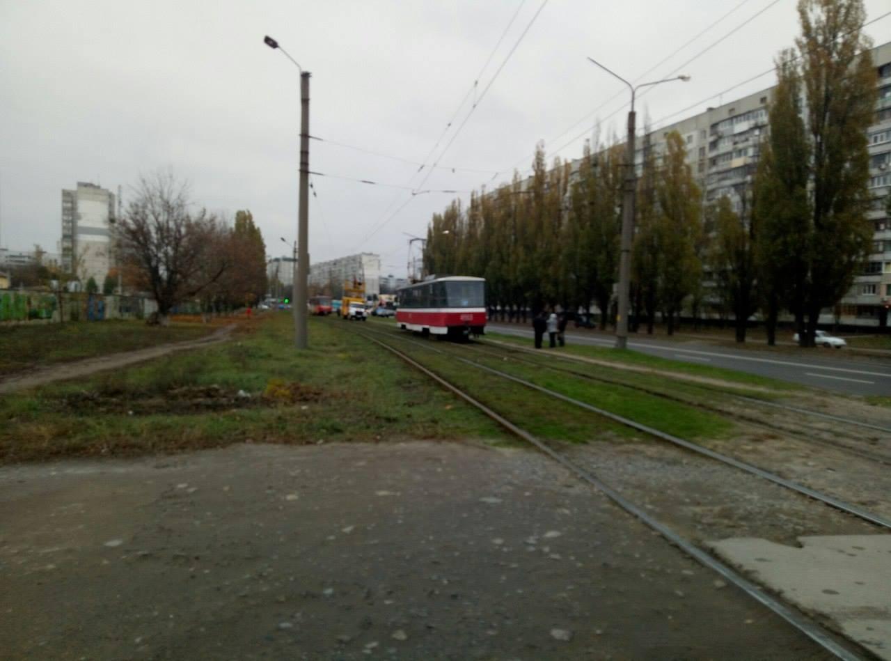 https://gx.net.ua/news_images/1510043339.jpg