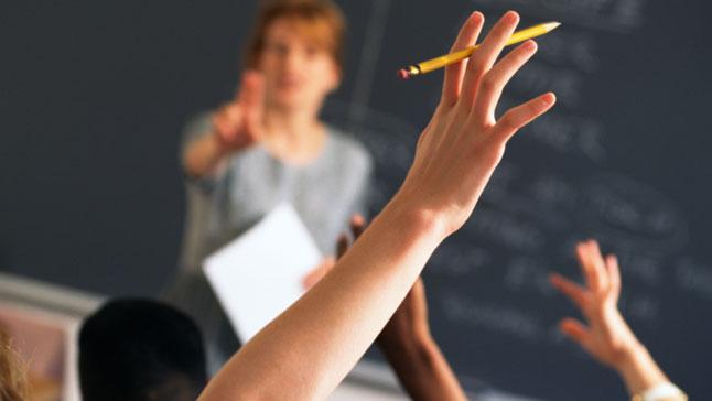 Для части школьников пересмотрели учебную программу