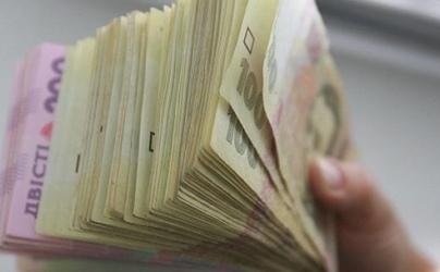 Харьковские школьники получат деньги