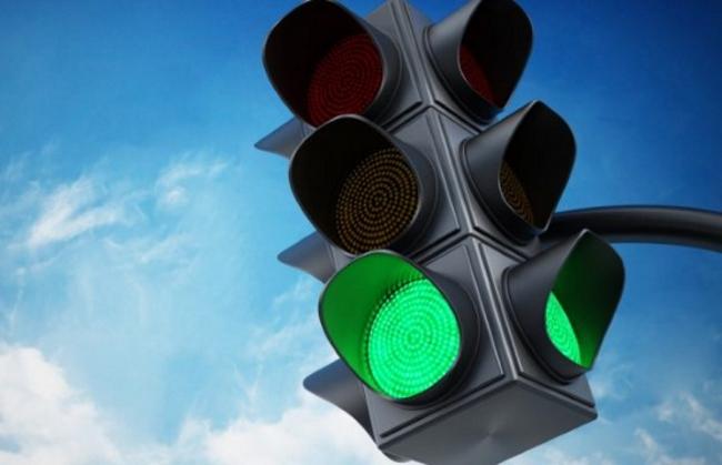 Адвокат Дронова: На этом светофоре нет желтого сигнала (дополнено)