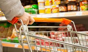 Стоимость товаров в Украине может резко увеличиться – эксперт