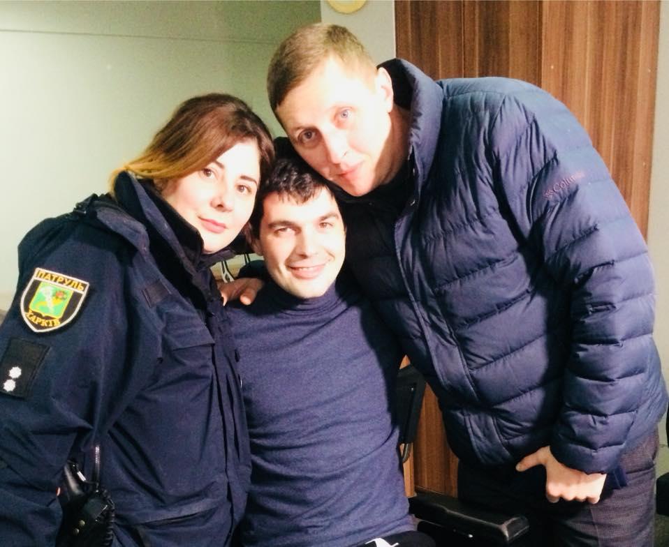 https://gx.net.ua/news_images/1511115572.jpg