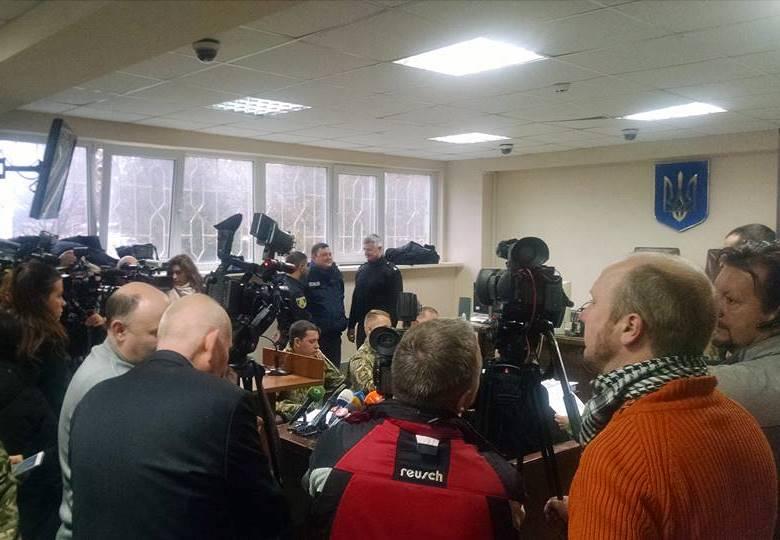 https://gx.net.ua/news_images/1511168735.jpg