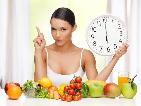 В Харькове для желающих похудеть разработают эффективную диету