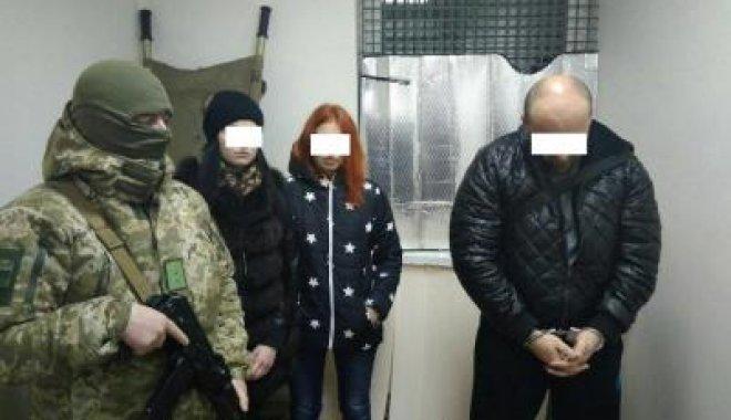 https://gx.net.ua/news_images/1511887855.jpg
