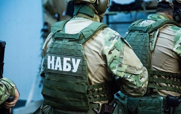 ЧП в Харькове. Мужчина умер на рабочем месте