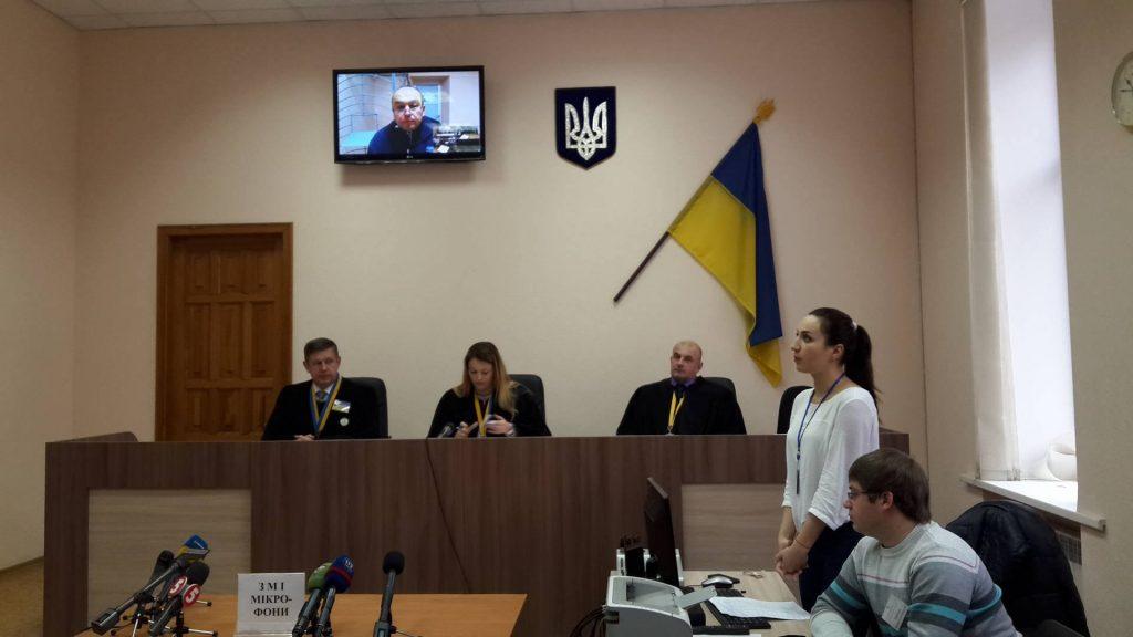 https://gx.net.ua/news_images/1512033802.jpg