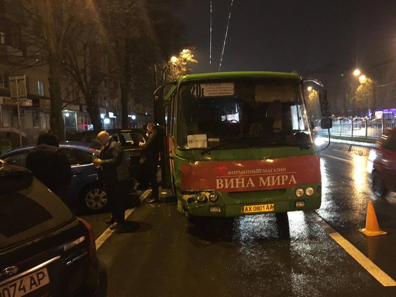 https://gx.net.ua/news_images/1512386904.jpg