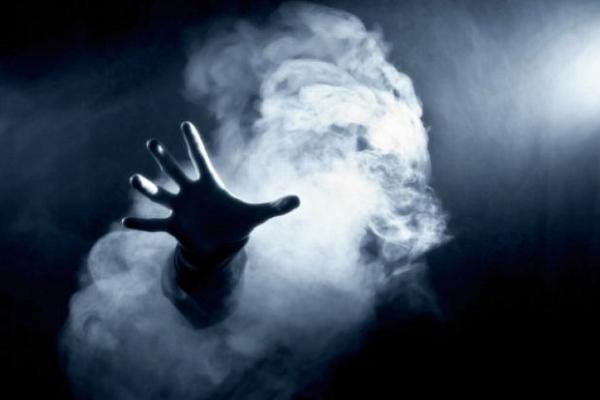 Трагедия в Харькове. Пенсионер скончался из-за верного «друга»