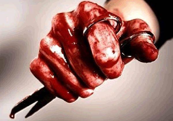 Жестокое убийство на Харьковщине. Изверг понес самое страшное наказание