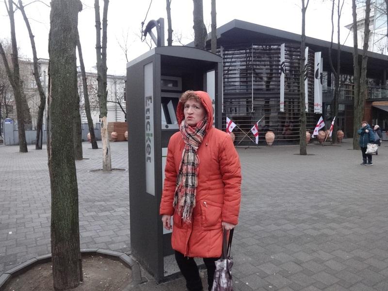 Проблемное новшество в Харькове. Куда звонить, если высадили из транспорта (фото)