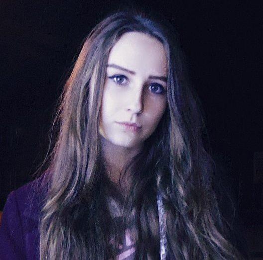 Харьковская студентка, которая исчезла два месяца назад, неожиданно дала о себе знать