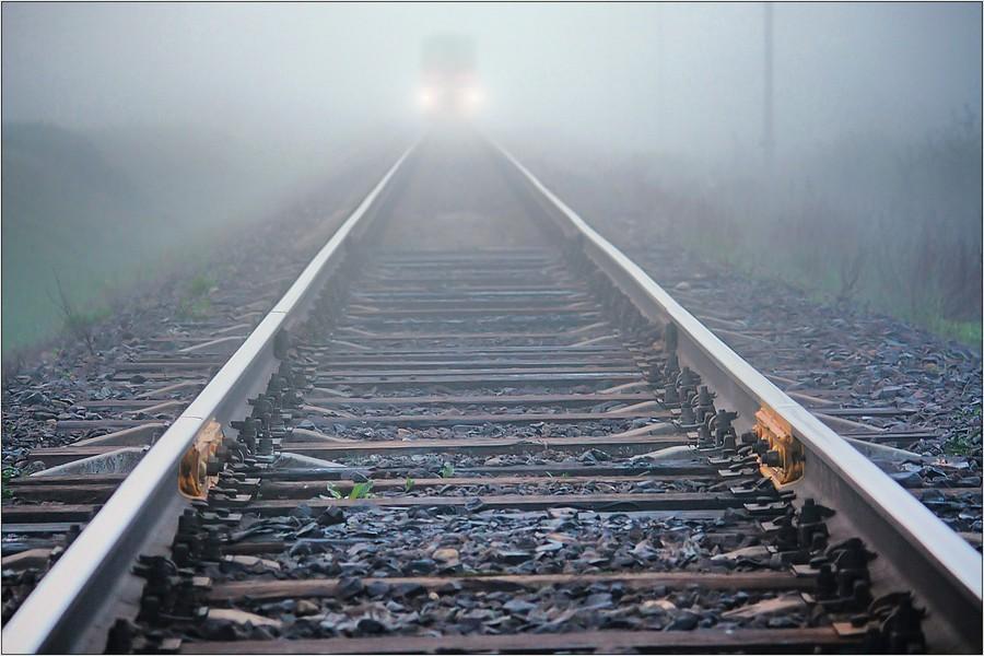 Из-за ЧП на Южной магистрали погибло более сорока людей