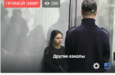 https://gx.net.ua/news_images/1513159459.png