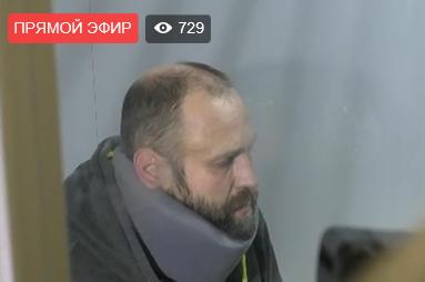 https://gx.net.ua/news_images/1513181005.png