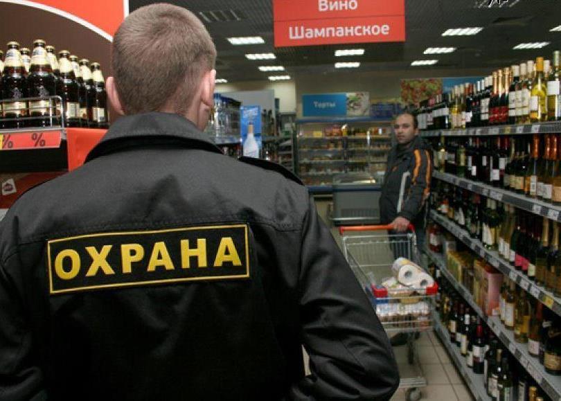 https://gx.net.ua/news_images/1513264378.jpg