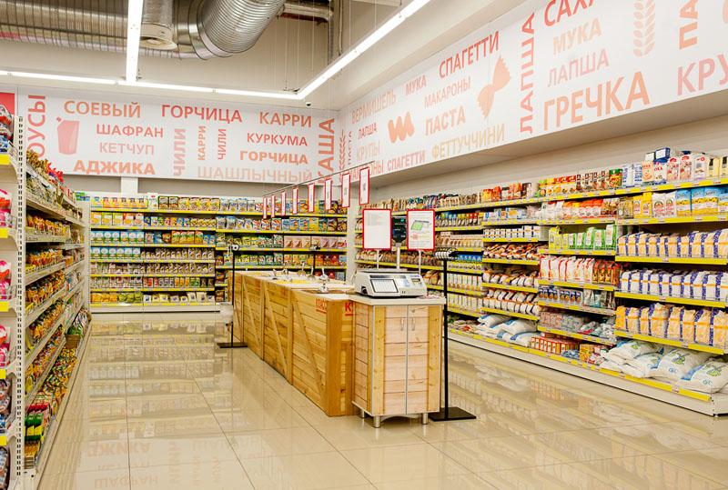 В полиции рассказали о попытке самоубийства в харьковском супермаркете