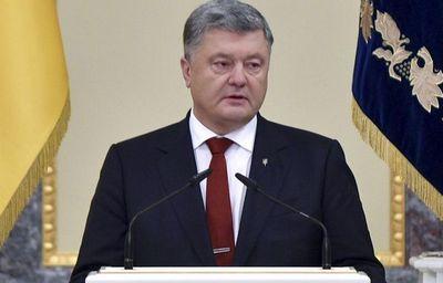 https://gx.net.ua/news_images/1514237832.jpg